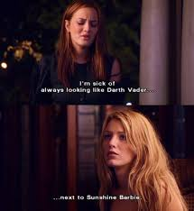 Pin By Auxyvera On Someday Maybe In 2019 Gossip Girl Quotes