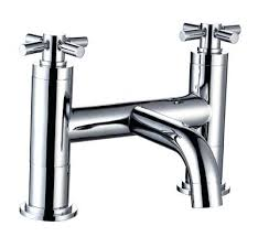 deck mounted bath tub faucets deck mounted bath filler tap deck mounted bathtub faucet with handheld