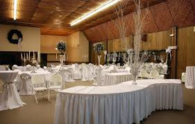 72 inch round table seats how many tables 72 table seats