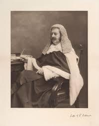 <b>Walter Phillimore</b>, 1st Baron <b>Phillimore</b> - Wikipedia