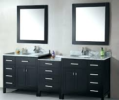 50 double vanity inch double sink bathroom vanity large size of sink vanity top vanity top