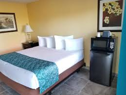 Shining Light Inn Kissimmee Fl Shining Light Inn Suites Kissimmee Fl Booking Com