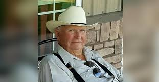 John William Hale Obituary - Visitation & Funeral Information