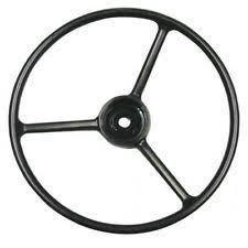 international 966 business industrial steering wheel international 826 706 756 1466 1086 856 766 1066 966 case ih