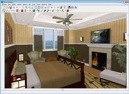 free-software-for-3d-home-design