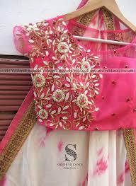 Swathi Veldandi Designer Designs