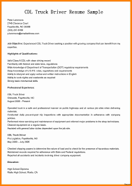 Excellent Sap Experience Resume Images Example Ideas Photo