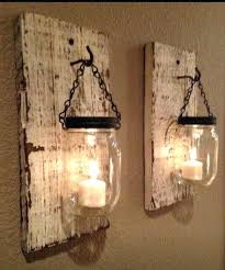 Pinterest home decorating diy Hanging Pinterest Home Decor Ideas Provides Best And Attractive Home Decoration Lighting System That Help To Pinterest Home Todays Homeowner Pinterest Home Decor Ideas Or Home Decoration Pleasant On Designs