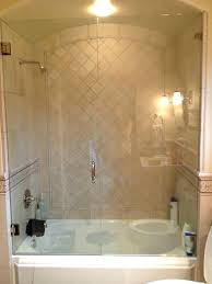 small tub shower combo bathroom tub and shower ideas full size of designs small bathroom bathroom
