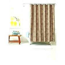 shower curtain sets with rugs shower curtain and rug sets bathroom sets with shower curtain and shower curtain sets with rugs