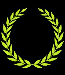Resultado de imagem para olive branch black