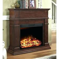 stone electric fireplace faux stone electric fireplaces faux stone electric fireplace stand faux stone electric fireplace tv stand