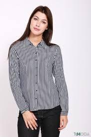 X-MODA.RU — интернет-магазин модной одежды с бесплатной ...