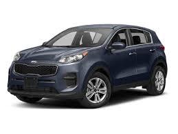 2018 kia vehicles.  kia 2018 kia sportage lx in phoenix az  horne intended kia vehicles