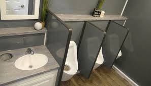 bathroom trailer rental. Delighful Bathroom Luxury Restroom Trailer To Bathroom Trailer Rental