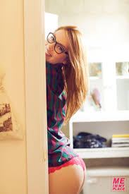 138 best images about Girls with Glasses on Pinterest Eyewear.