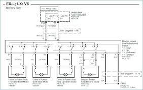 2012 honda crv radio wiring diagram cr v audio speaker tow package full size of 2012 honda crv radio wiring diagram speaker cr v audio heated seats circuit