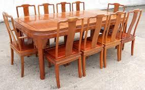 used teak furniture. Teak Dining Table 1 3 Used Furniture