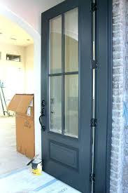garage door colors ideas front door color ideas for beige house home garage door colors ideas front door color ideas for beige house home colours my go to