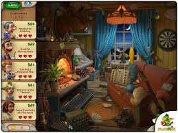 Play as sherlock holmes and solve mysteries with watson in our free sherlock holmes games. Hidden Object Games Hidden Object Games Barn Yarn Hidden Objects
