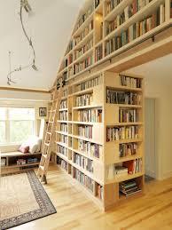 lighting for bookshelves. Floor To Ceiling Bookshelves Lighting Ideas Image Of Top Wall Shelves For Books Small Bedroom Decorating Pictures Bunk Bed Plans Kids Shower Tile