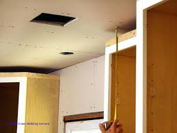 crown molding odd angles inside cut crown molding to obtain the cutting crown molding corners of