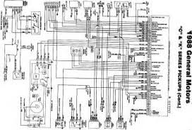1989 gmc 4x4 wiring 1989 printable wiring diagram database 1989 chevy c1500 wiring diagram 1989 gmc sierra wiring diagram source
