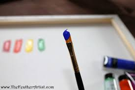 Master S Touch Acrylic Paint Color Chart Review Masters Touch Fine Art Studio Acrylic Paint The