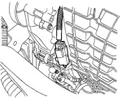 2009 jeep patriot trailer wiring harness images jeep patriot t jeep cherokee crank sensor location on patriot wiring diagram
