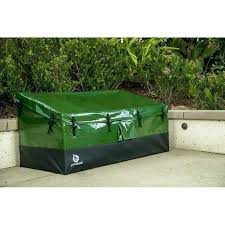 outdoor storage box solutions outdoor storage gallon plastic deck box reviews outdoor storage chest bunnings