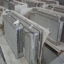 tips prefabricated granite countertop wanfustone china manufacturer inside prefab granite countertops