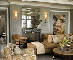 lighting sconces for living room. Wall Sconces Living Room Amazing Stunning Design For In 5 Lighting O