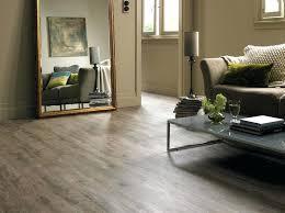 rustic vinyl plank flooring together vinyl flooring eclectic living room also oak vinyl plank rustic