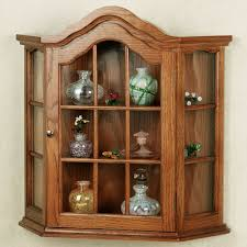 45 wall mounted curio display cabinet howard miller edmonton wall display curio cabinet 685104 associazionelenuvole org
