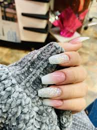 fancy nails 18370 sw tualatin valley hwy aloha or
