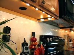 lighting for cabinets. Led Tape Lights Review Under Cabinet Medium Size Of  Installing Strip Kitchen Cabinets Hardwired Lighting For Cabinets D