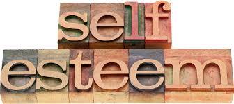 Self-Esteem - Part 2