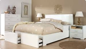 white furniture bedroom. White Furniture Bedroom Impressive With Photo Of Design At Gallery