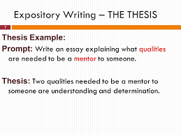 popular cheap essay writer for hire ca esl sample thesis topics of expository essays research essay thesis carpinteria rural friedrich