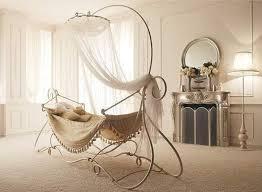luxury baby nursery furniture. 13 Luxurious Nursery Bedroom Design Ideas Kidsomania For Luxury Baby Furniture Decorating K