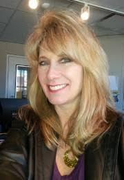 Nancy Quill 5.0 / 5 23 Reviews - Nancy_Quill_Jan_2013_20130304125714