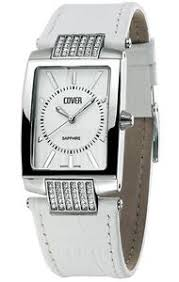 Купить <b>женские часы Cover</b> – каталог 2019 с ценами в 2 ...