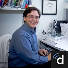 Dr. James Takayesu, MD – Boston, MA | Emergency Medicine