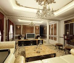 Top Interior Design Jobs From Home Home Decor Interior Exterior