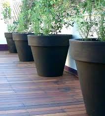 extra large ceramic planters blue glazed planter on garden pots concrete molds like bowl white plant large glazed ceramic plant pots planters garden extra