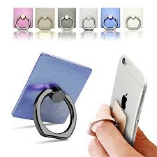 iphone ring. peres® universal 360 degrees ring iphone