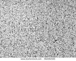 black granite texture seamless. Close Up Black And White Granite Texture. Seamless Grey Background Texture M