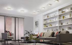 office space lighting. Led-lighting-h2 Office Space Lighting I