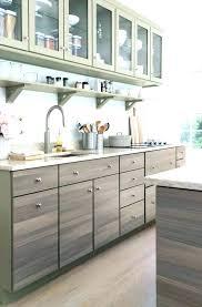 martha stewart cabinets kitchen purestyle