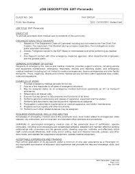 Assembly Line Job Description For Resume Ideas Of Production Line Worker Job Description for Resume Simple 11